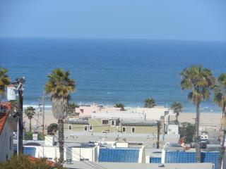 Heavenly Hermosa Beach - Hermosa Beach vacation rentals