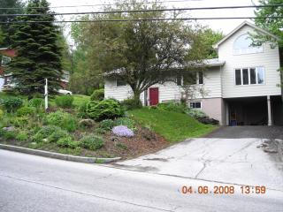 Montpelier The Place You Want To Be - Montpelier vacation rentals