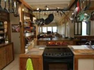 Luxurious 5 bedroom Retreat with Open Courtyard! - Tobago vacation rentals