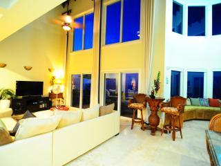 The Palisades Bahamas Luxurious Beach Front Villa - Eleuthera vacation rentals