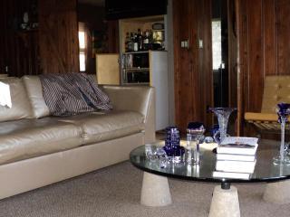 Cozy 2 bedroom Cottage in Matamoras - Matamoras vacation rentals