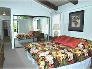 Perfect 8 bedroom Vacation Rental in Koloa - Koloa vacation rentals