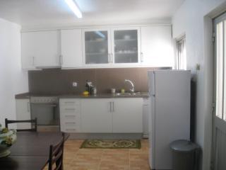 Charming house near the beach! - Bemposta (Mogadouro) vacation rentals