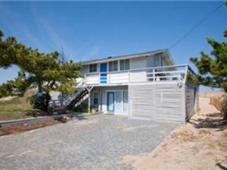 ANGEL'S LAIR - Image 1 - Virginia Beach - rentals