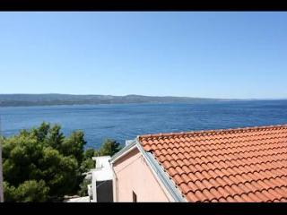 5501  A6(2+2) - Stanici - Stanici vacation rentals