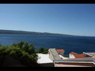 5501  SA7(3) - Stanici - Stanici vacation rentals