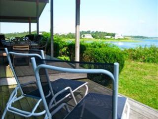 Nice House with Deck and Internet Access - Orleans vacation rentals