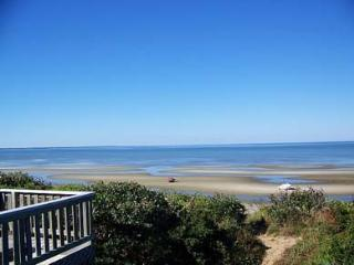 MAGEAS 78672 - Eastham vacation rentals