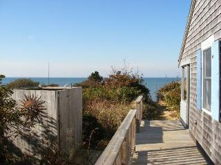 GRIEAS1 78675 - Eastham vacation rentals