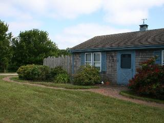 HIC2ORL 94529 - Orleans vacation rentals
