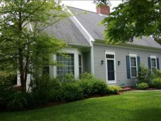 This spacious home is minutes from Nauset Beach. - LEEORL 101279 - Orleans - rentals
