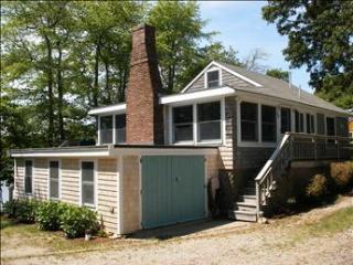 PAVBRE 102085 - Brewster vacation rentals