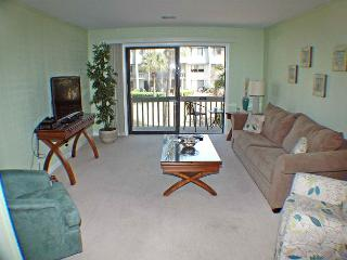 Surf Court 26 - Updated Townhouse - Great Location - Hilton Head vacation rentals