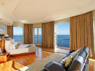 San Michele - Cape Town vacation rentals