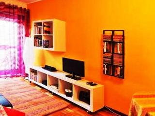 PORTO CENTER - Romantic Apartment - Porto vacation rentals