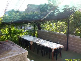 Nice Condo with Internet Access and Stove - Brodarica vacation rentals