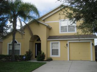 Sunsplash Villa - Clermont vacation rentals