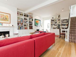 Anley Road - London vacation rentals