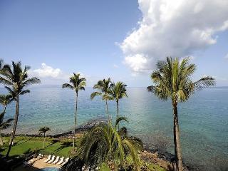 Royal Mauian #614 - Maui vacation rentals