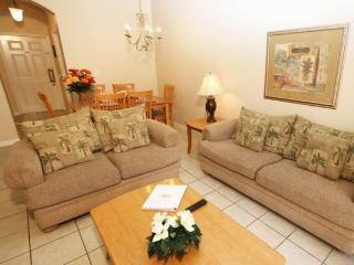 RO3T2717CD Stylishly Furnished Townhouse Near Attractions - Orlando vacation rentals