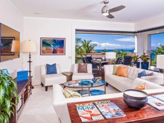 Azure Azul M212 at Wailea Beach Villas - Wailea vacation rentals