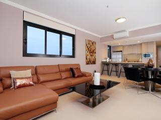 Brand New Executive Style Living! - Sydney vacation rentals
