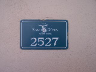 Sand Dunes Vacation Rental with Sauna, Pool, Hot Tub - Great Deal on Price - Myrtle Beach vacation rentals