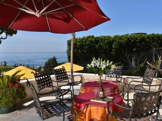 Gorgeous House with Deck and Internet Access - La Jolla vacation rentals
