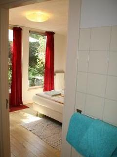 B&B Jordaan, Awarded B&B in the heart of Amsterdam - Amsterdam vacation rentals