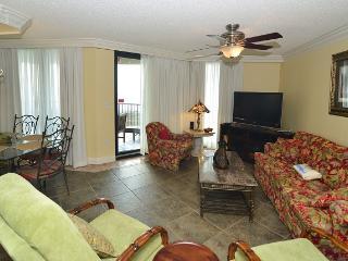 Phoenix VI Unit P6-6515 - Orange Beach, AL - Orange Beach vacation rentals