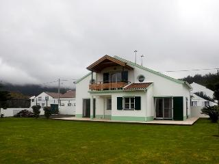 Comfortable Villa with Internet Access and Television - Ponta Delgada vacation rentals