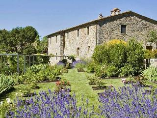 Chianti Luxury Suite, Radda in Chianti - Siena - Radda in Chianti vacation rentals