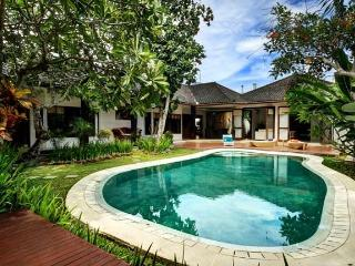 4 bedrooms Villa in The Luxurious Area Nusa Dua - Nusa Dua vacation rentals