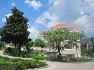Apartment Mediterraneo - Dubrovnik vacation rentals