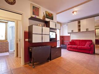 Nico&Cinzia Red Suite! - Milan vacation rentals