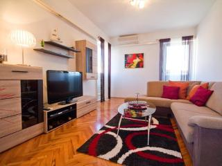 Apartment Donat (4+2)located in center of Zadar!!! - Zadar vacation rentals
