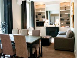 **Inquire for addtl $70 OFF - 038 Saint Germain - Ile-de-France (Paris Region) vacation rentals
