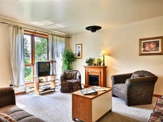 Chouette 2004 - Mont Tremblant vacation rentals