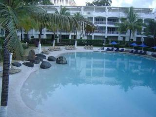 2 bedroom apt.- Beach Club Resort & Spa Palm Cove - Palm Cove vacation rentals