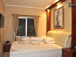 3 BR Citywalk Apartment, Central Jakarta - Jakarta vacation rentals