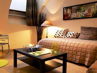 53458 - Miami Beach vacation rentals