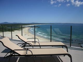 Superb Strand Beachside Penthouse 1003 - Smiths Lake vacation rentals