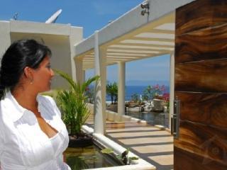 Villa Balboa - Puerto Vallarta vacation rentals