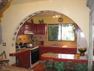 Casita Verde - San Miguel de Allende vacation rentals