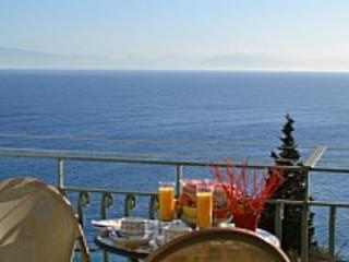 Casa Lunarella - Image 1 - Amalfi - rentals