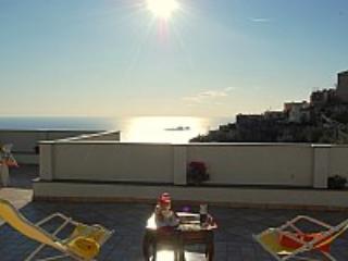 Casa Eldora - Image 1 - Amalfi Coast - rentals