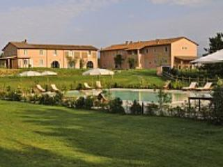Casa Sagina D - Image 1 - Santa Lucia Pontedera - rentals