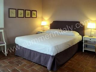 Cozy 1 bedroom House in Pontedera - Pontedera vacation rentals