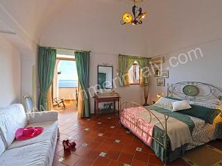 Casa Coccola - Praiano vacation rentals