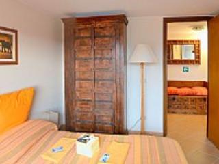 Appartamento Cerere - Image 1 - Rome - rentals